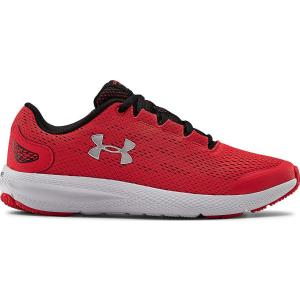 UNDER ARMOUR GS CHARGED PURSUIT 2 (3022860-600)