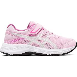 ASICS CONTEND 6 PS pink (1014A087-700)