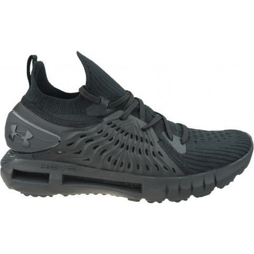 UNDER ARMOUR HOVR PHANTOM RN (3022590-002) 0