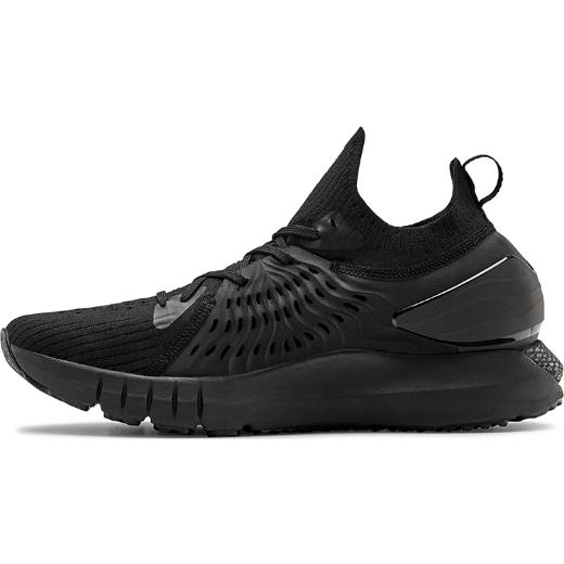 UNDER ARMOUR HOVR PHANTOM RN (3022590-002) 2