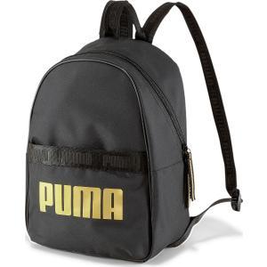 PUMA Γυναικείο CORE BASE Backpack black (076944 01)