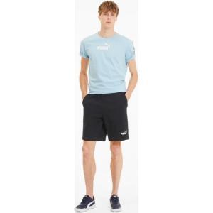 PUMA AMPLIFIED Shorts 9'' TR black (851416 01)