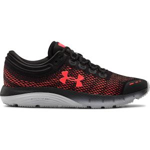 UNDER ARMOUR CHARGED BANDIT 5 (3021947-004)