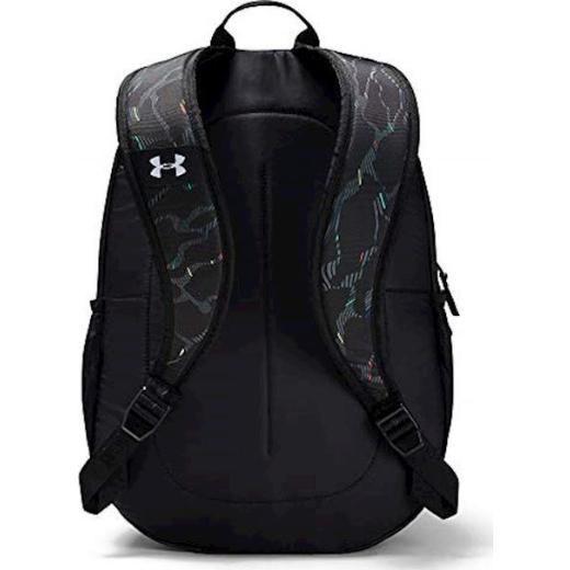 UNDER ARMOUR Σακίδιο πλάτης Scrimmage 2.0 Unisex Backpack (1342652 004) 1