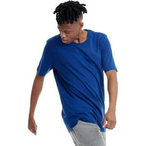 BODYTALK Ανδρικό T-shirt DAWN (1201-953628-00507)