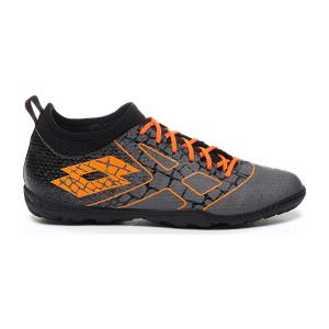 LOTTO MAESTRO 700 II TF