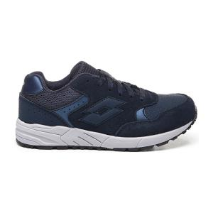 LOTTO Strada VIII SUE JR L