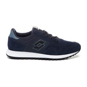 LOTTO Runner Plus Sue
