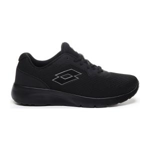 LOTTO Megalight IV