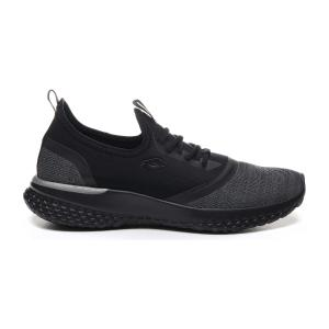 LOTTO EVOLIGHT LF W