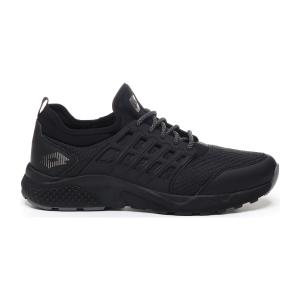 LOTTO Breeze Free IV