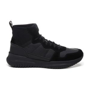 LOTTO Cityride AMF RUN II MID