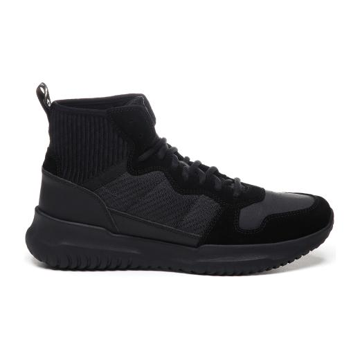 LOTTO Cityride AMF RUN II MID (212136 1CL) 0