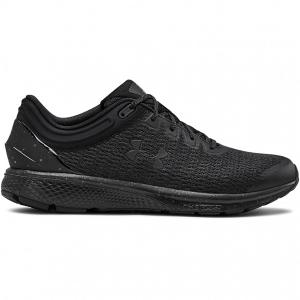 UNDER ARMOUR CHARGED ESCAPE 3 (3021949-002)
