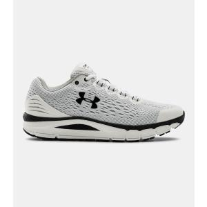 UNDER ARMOUR CHARGED INTAKE 4 (3022591-103)