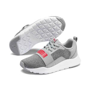 PUMA Wired Knit Ps (367382 10)