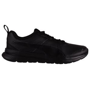 PUMA Flex Essential SL (365269 06)