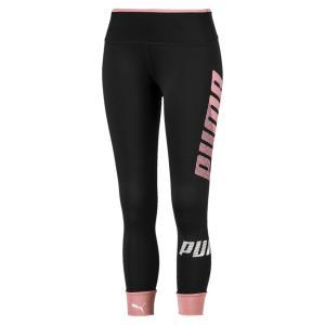 PUMA Modern Sport Leggings