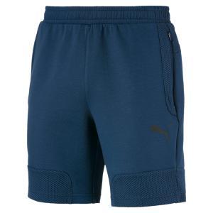 PUMA Evostripe Men's Shorts (581487 43)