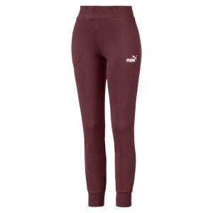 PUMA Essentials Fleece Pants (853464 26)