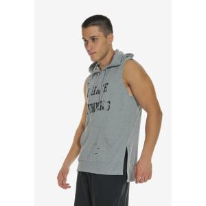 BODYTALK  Ανδρική μπλούζα (1181-958121-01)