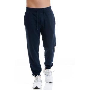 BODYTALK Ανδρικό παντελόνι joggers SLIM (1192-959600-05001)