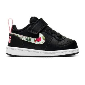 NIKE Court Borough LOW VF (TDV)