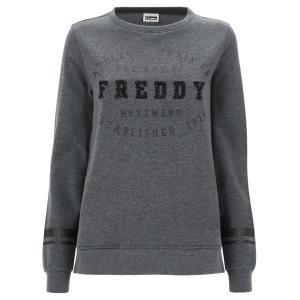 FREDDY Φούτερ