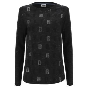 FREDDY Γυναικεία μπλούζα DONNA (F9WTXT2)