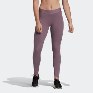 ADIDAS MUST HAVES STACKED LOGO TIGHTS (FP7078)