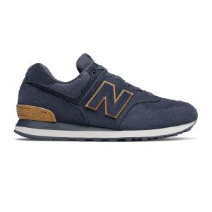 NEW BALANCE 574 Encap (ML574JFC)