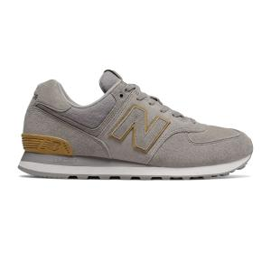 NEW BALANCE 574 Encap (ML574JFD)