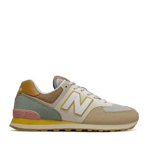 NEW BALANCE 574 (ML574SOT)