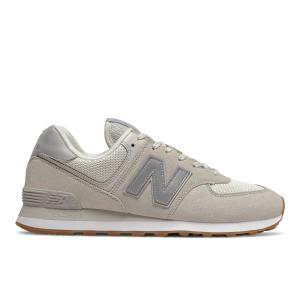 NEW BALANCE 574 (ML574SPS)