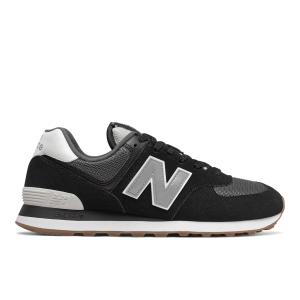 NEW BALANCE 574 (ML574SPT)