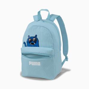 PUMA Monster Backpack rosewater (077264 01)