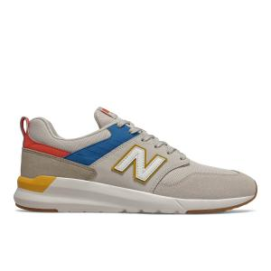 NEW BALANCE 009 (MS009RE1)