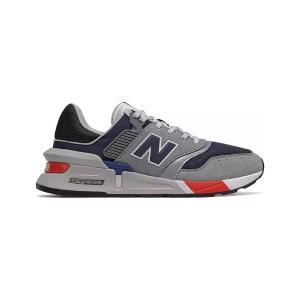 NEW BALANCE 997 (MS997LOQ)