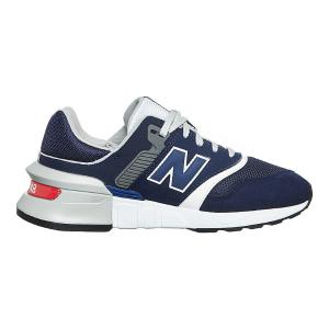 NEW BALANCE 997 (MS997LOT)