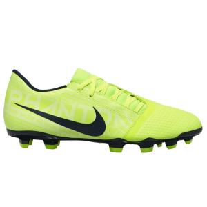 NIKE Phantom Venom Club FG (AO0577 717)