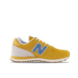 NEW BALANCE 574 (ML574SCB)