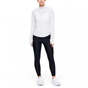 UNDER ARMOUR Κολάν Fly Fast Glare Raised Thread Crop