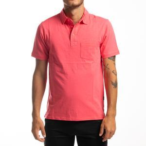 O'NEILL POLO T-shirt