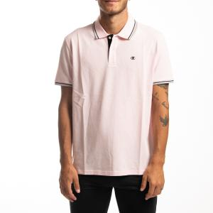 CHAMPION POLO T-shirt (211847)