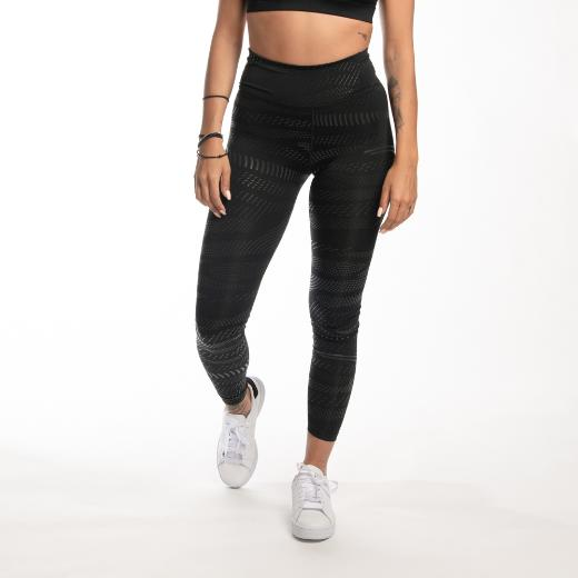 NIKE POWER tight fit collant 1