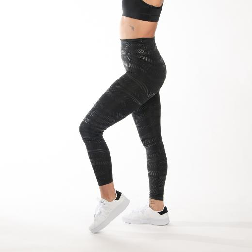 NIKE POWER tight fit collant 2
