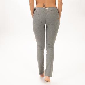 FREDDY Pantalone lungo WRUP3L1E