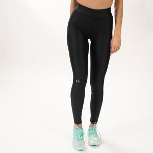 Under armour womans (1309631 001)