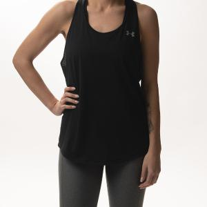 Under armour womans