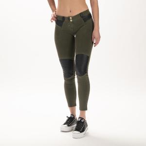 FREDDY Pantalone Lungo F7-EWRS (WRUP1ALC06E)